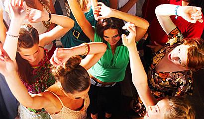 dancing-mensen