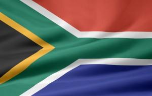 vlag_zuid_afrika